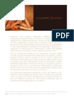 Gourmeterapia_Vinhoterapia_Protocolo_vinhoterapia_corporal.pdf