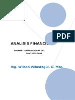 analisi-financiero