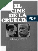 Andre Bazin - El Cine de La Crueldad