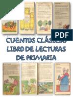 CuentosClasicosLPME.pdf