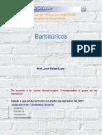 barbituricos.ppt