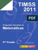 PISA MATEMATICAS OCTAVO .pdf
