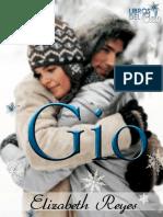 Gio_ER