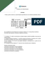 Atividade biologia celular AV1.docx