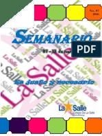 semanario 07032016