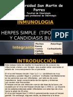 SEMINARIO DE INMUNOLOGIA.pptx