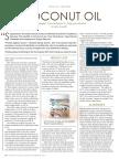 PDF Coconut