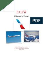 KDFWDocumentation_V1