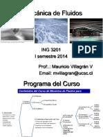 clase1_Introduccion.pdf