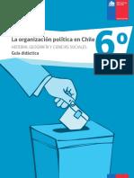 GUIA DOCENTE organizacion politica.pdf