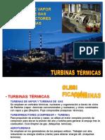 Turbinas_Termicas_Hidraulicas