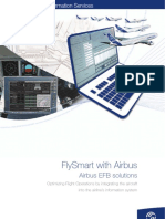 Fly Smart With Airbus
