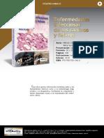 ENFERM. INFECC. EN CANINOS Y FEL..pdf