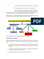Evidencia guia 29.docx