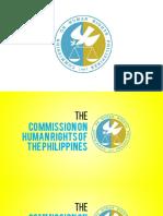 CHR's Role in BKH