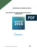 TEMARIO CIENCIAS SOCIALES.pdf
