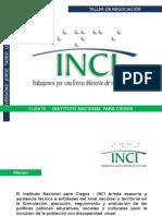 Inci Tadeo