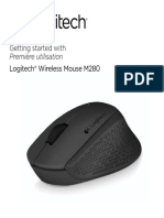 logitech-wireless-mouse-m280.pdf