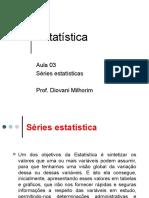 Aula03_estatistica (1)