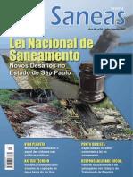 SANEAS.pdf