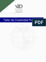 TC08_Lectura.pdf