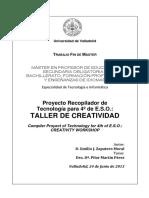 TFM-G 145.pdf