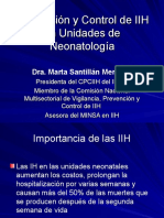 Iih Neonatologia