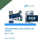 PLC Buku 1