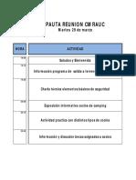Pauta reunion CMRAUC 29-03-2016.pdf
