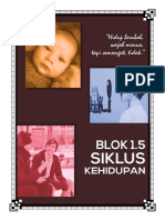 DIKTAT 1.5 ALL PDF