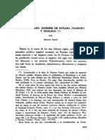 Hombre de estado, filósofo y teólogo Revista Verbo-247-248-Pag-1075-1102.pdf