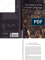 The History of the en Lang Stage 4.PDF
