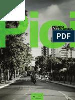 Coleção Pajeú Pici