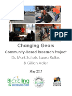 cbr changing gears report may 2015