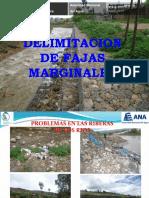 FAJAS MARGINALES ok.pdf