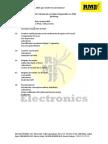 syllabus FPGA-1