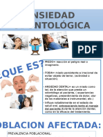 ansiedaddental-150907085844-lva1-app6892