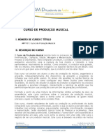 MPP101_Programacao_Resumidauf