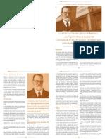 Revista Convocación, 12-13. Artículo 1