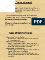 UNIT 2 TYPES OF COMMUNICATION.pdf