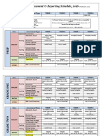 assessment schedule  2015  3