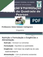 Aula 3_Quadrado de Pearson.pptx