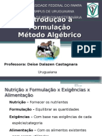 Aula 4_Metodo Algebrico.pptx