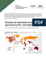 Produção escrita intermediário B2.pdf