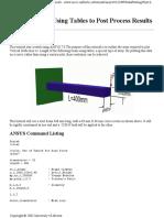Print_ANSYS