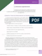 Teor_a_de_las_organizaciones.pdf
