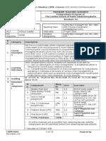 160402 LSPR Syllabus ECC ECrisisCommunication p09 FINAL