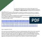 Antibody Detection and Identification.docx