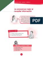u2-2do-grado-mate-s1.pdf
