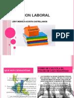 Legislación laboral trabajo vacaciones.pptx